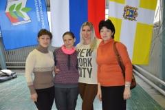 olimpada_plavan-01