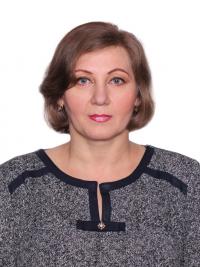 Aleksanzeva