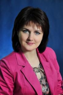 Ivanova_02