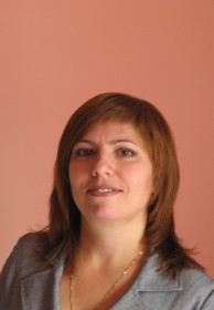 Lozanikova