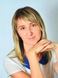 Sarkisova
