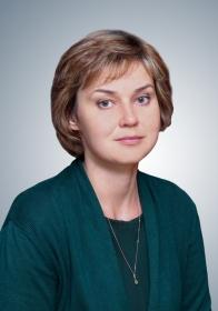 Шарапова