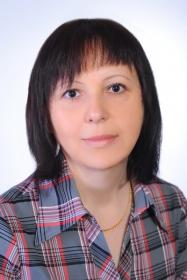 028-SELANOVA