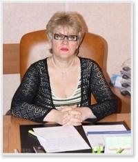 Manaeva