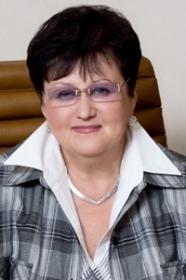 Merkulova